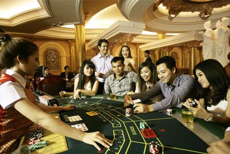juegos casino gratis cleopatra